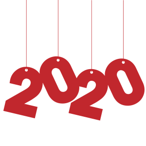 Business Management Goals for 2020