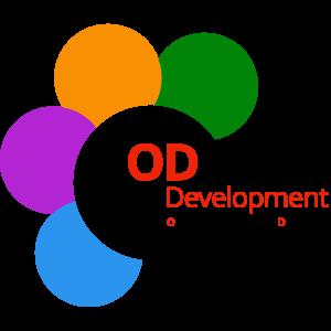 new logo 2019-01